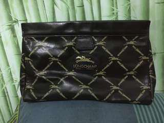 Handbag Long Champ  original