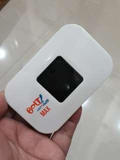 Modem Bolt MAX 4G
