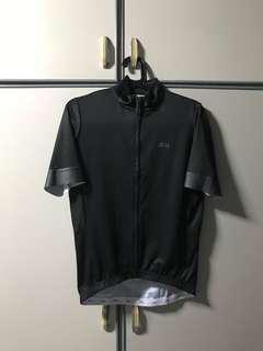 dhb Aeron Mens Short Sleeve Cycling Jersey