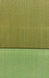 日本進口布料(兩種顏色)