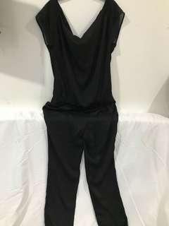 Promod jumpsuit