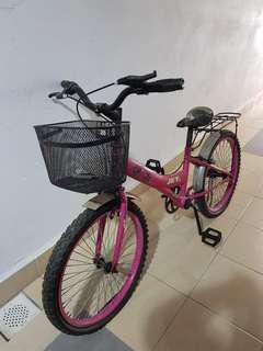 Kids bicycle #postforsbux