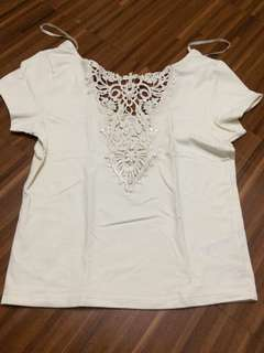 Forever21 top
