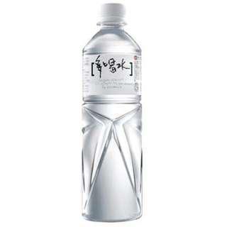 🚚 多喝水 礦泉水 飲用水 700ml