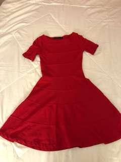 Zara dresss