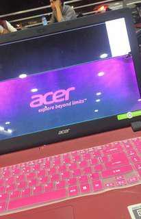 Acer laptop grafic problem repair