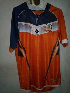 Jersey LA FC kool brand size L