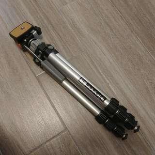 SLIK 500G 相機三腳架