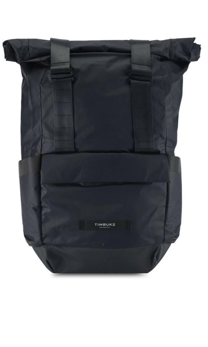 29fd998117 BNIP Timbuk2 Deploy Convertible Backpack