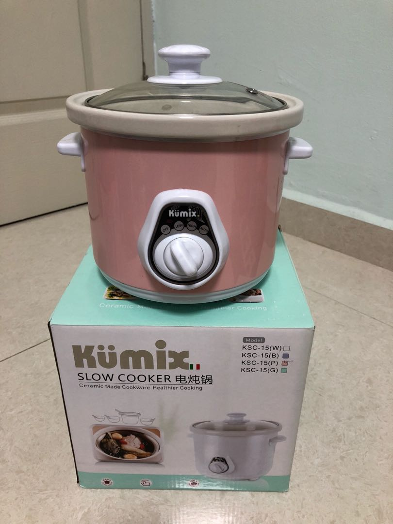 Ceramic Made Cookware Healthier Cooking
