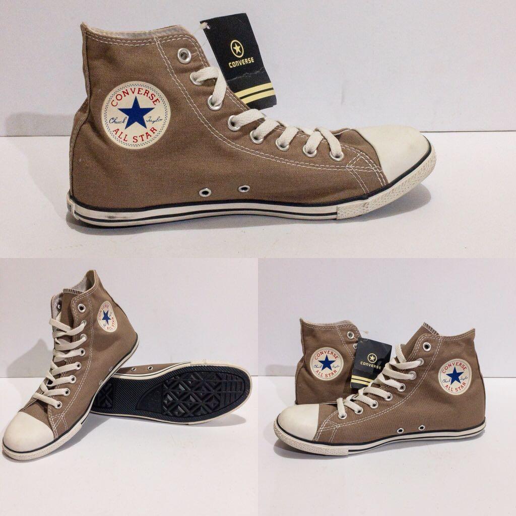 057dc42063cc Home · Men s Fashion · Footwear · Sneakers. photo photo photo