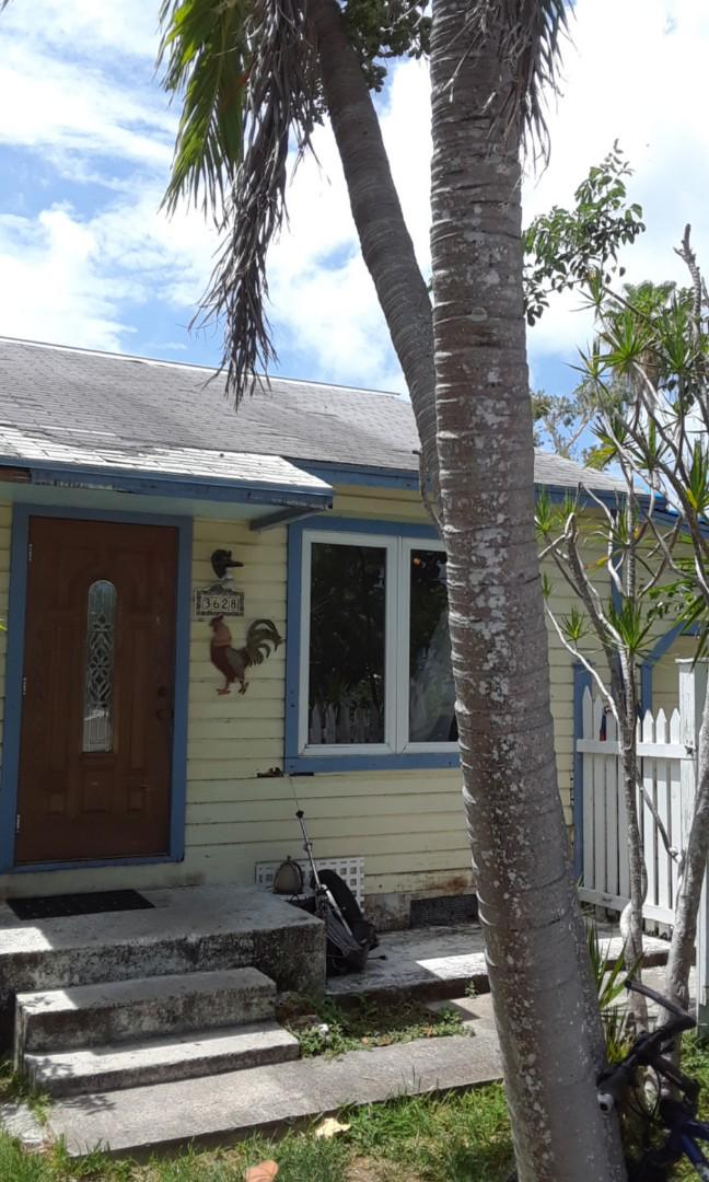 Key West House 4 Sale