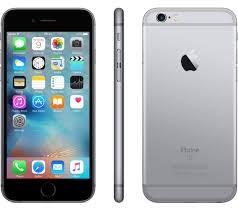 Kredit Cash Handphone Iphone 6s 32gb Grey Everything Else On Carousell