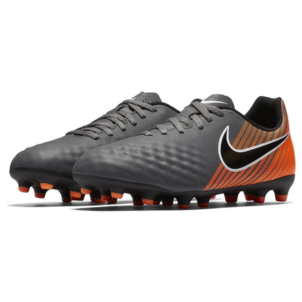 1676d74e3 Authentic Nike Soccer Boots (Pre-order)