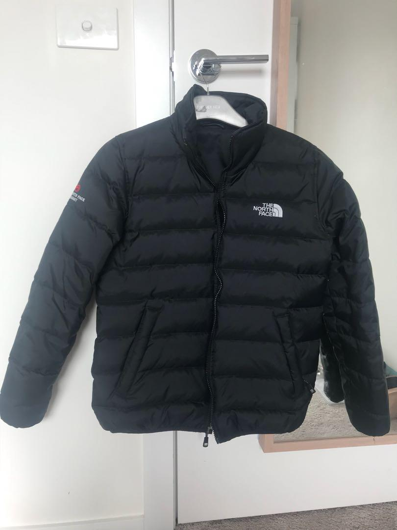 NORTH FACE JACKET (replica), Women's Fashion, Clothes On Carousell