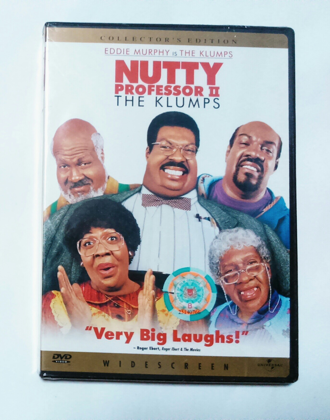 Comedy Movies Dvd Music Media Cds Dvds Other Media On Carousell