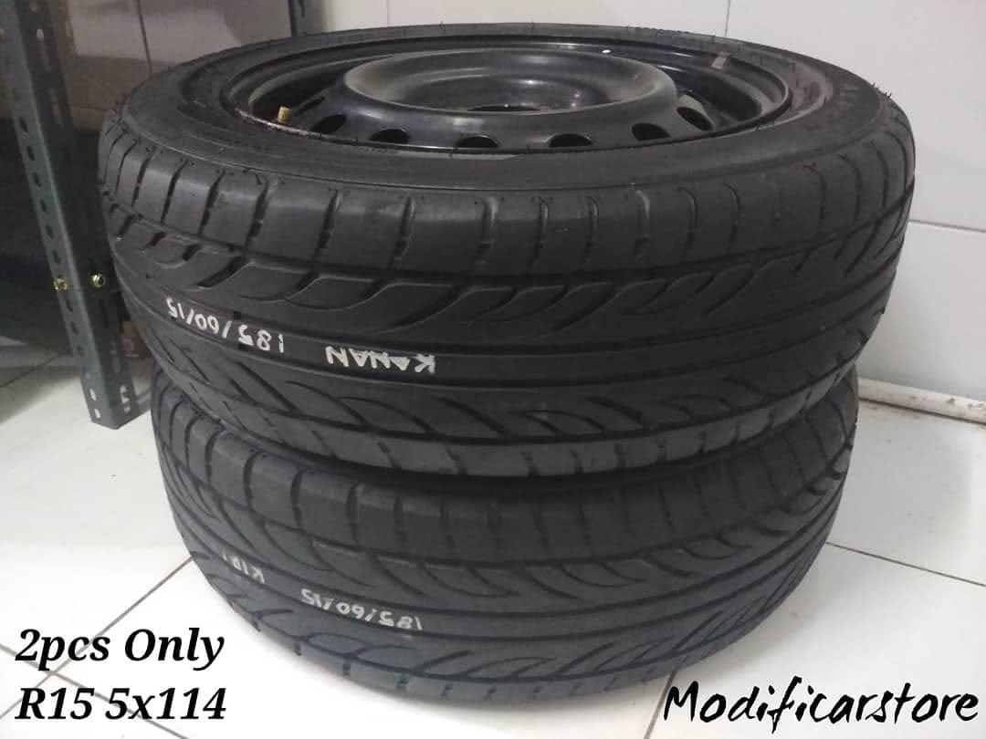 Harga Dan Spek Bridgestone Turanza T005a 195 50 R16 Ban Mobil Voucher 65 R15 Accelera Alpha 18560 Black Daftar Terlengkap
