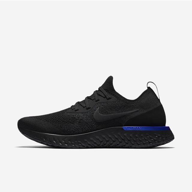 388717f76349 Women s Nike Epic React Flyknit
