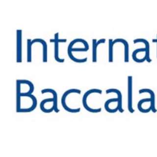 International Baccalaureate (IB) Tuition for Maths , Chemistry and Economics