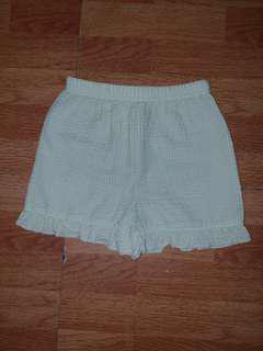 Shorts 2t