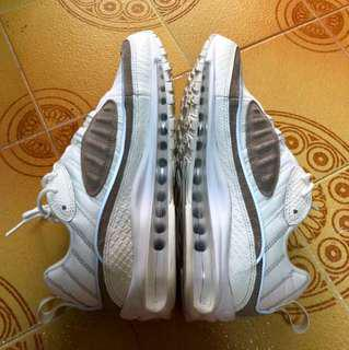 Nike Air Max 98 For Sale