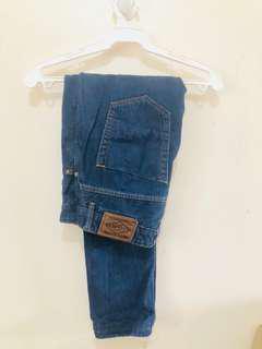 Pull & Bear skinny jeans