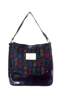 akdmks East 1999 Handbag