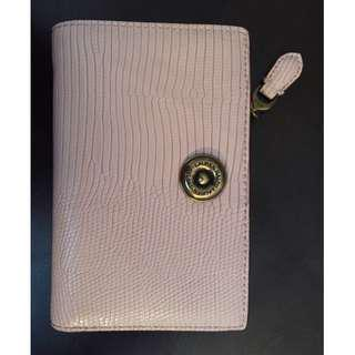 Brand new Ralph Lauren Wallet