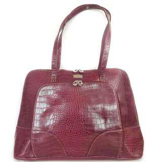 CASE LOGIC Laptop Travel Bag
