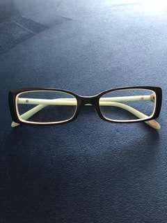 Tiffany & Co Glasses frame