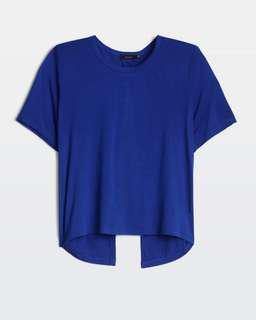 Talula chiba t-shirt