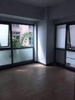 FOR RENT 1BR AT EASTWOOD LEGRAND 2