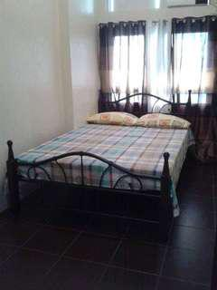 FOR RENT 2BR UNIT AT PIONEER WOODLANDS