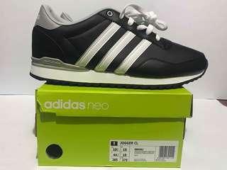 Adidas Neo Jogger CL
