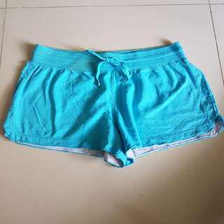 33-34 Xhilaration Shorts