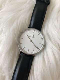 Daniel Wellington 36mm Watch