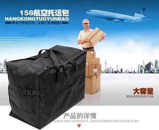 !!! 50% Discount for Travel Bag