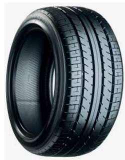 Toyo tire U45 235/60/18