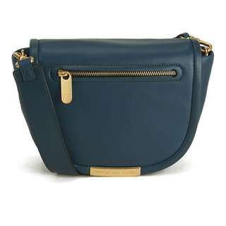 Marc by Marc Jacobs Luna Crossbody