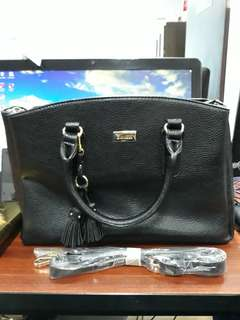 Preloved Bag Belezza