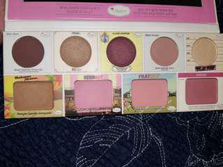Thebalm-in the balm of you hand vol. 2