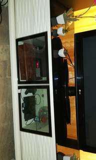 Cabinat TV