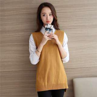 NEW!!! 50%+ DISCOUNT!!!! Knitted Sweater