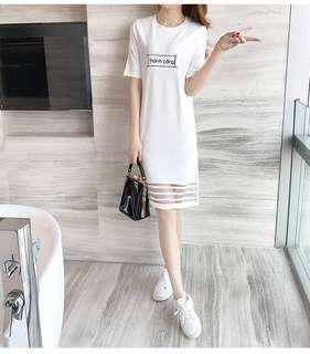 NEW!!! 50% discount!!! Casual Dress
