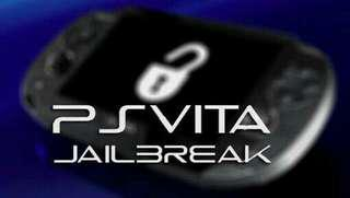 PS VITA JAILBREAK ANY FIRMWARE(di pwede sa 3.69)