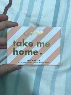 ✨ Take Me Home