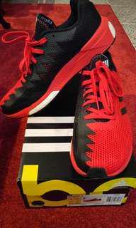 🚚 Adidas Vengeful Boost