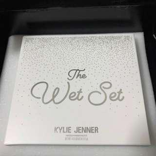 Kylie's Kylighter: The Wet Set (Holiday Edition) INSTOCK