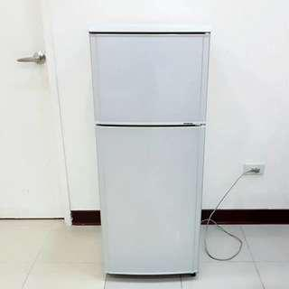 國際Panasonic品牌冰箱🎉超低價 自取