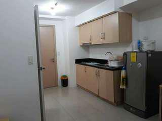 Rent To Own/Cubao area/Free viewing